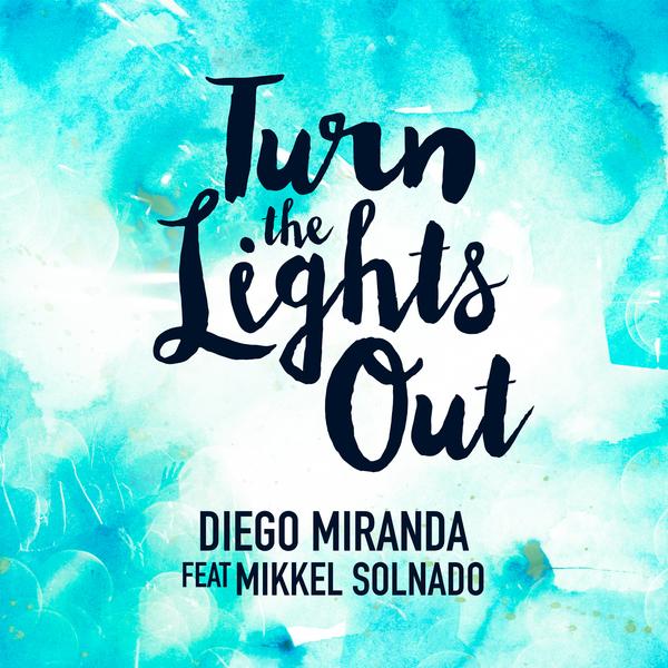 Diego Miranda Remix Contest