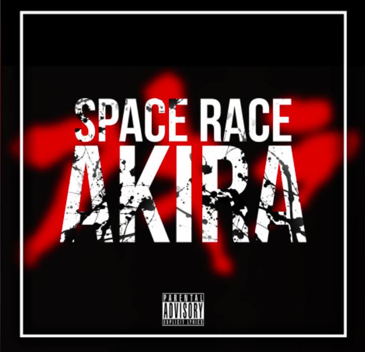 Akira Remix Competition