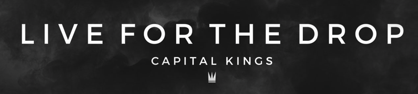 Remix Contest; Capital Kings