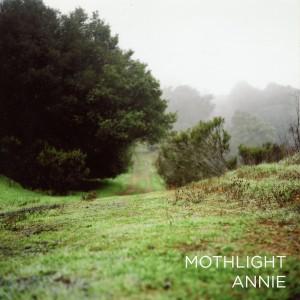 Remix Contest Mothlight - Annie
