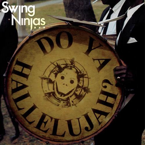 Swing Ninjas - My Belle