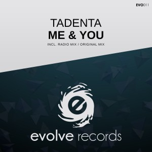 TADENTA – ME & YOU | REMIX CONTEST