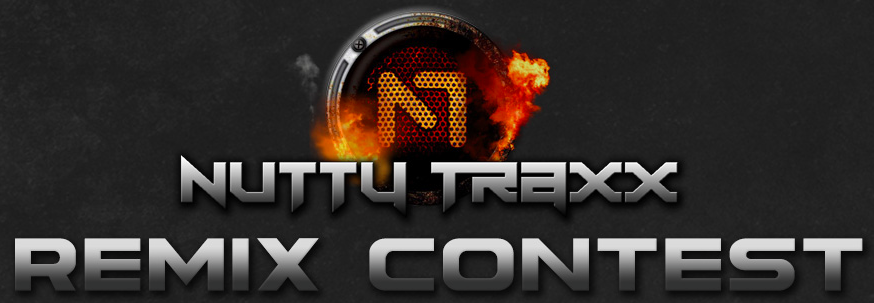 Remix Competition Nutty Traxx