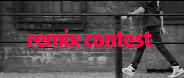 Frenchise Remix Contest