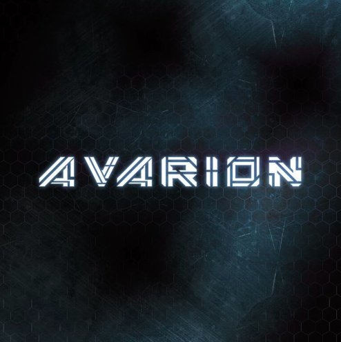 Remix Competition; Avarion - Fire Flow