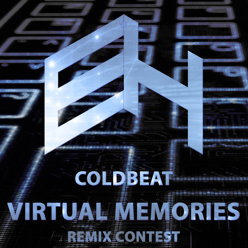 Coldbeat Remix Contest - Virtual Memories