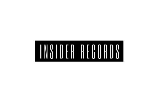 Remix Contest Insider Records