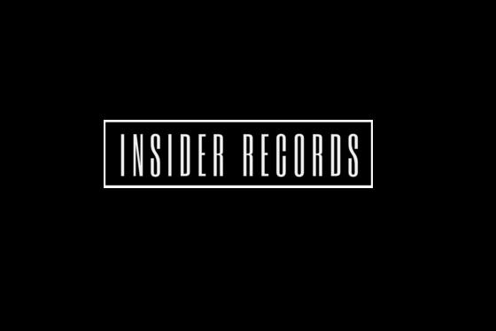 Remix Contest Insider Records
