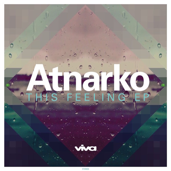 ATNARKO - THIS FEELING