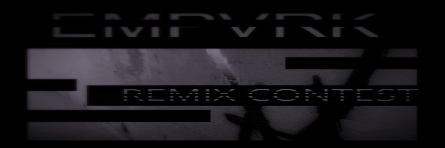 EMPVRK: Remix Contest