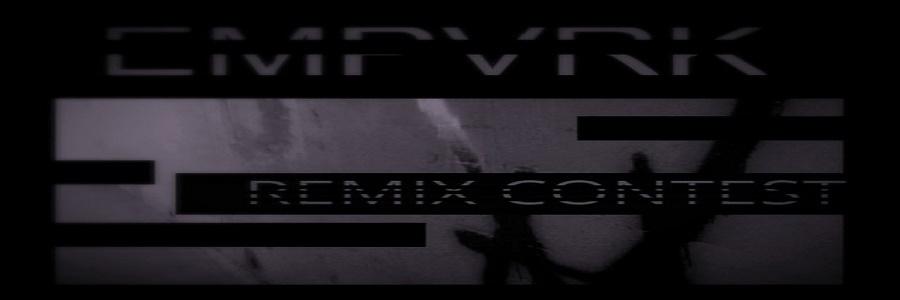 EMPVRK: Remix Contest