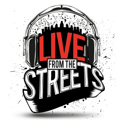Contest Live from the Streets