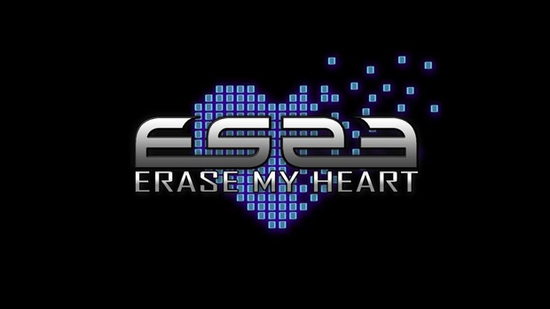 ES23 - Erase my heart Remix Contest