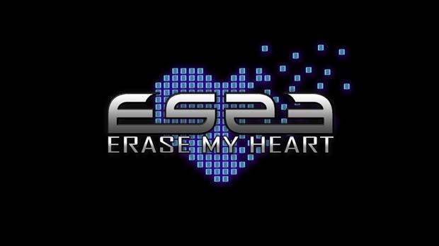 ES23 - Erase my heart Remix Contest