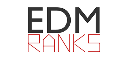 EDM RANKS 2016 Remix Contest