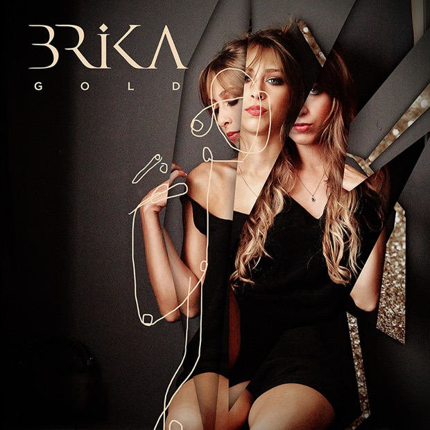 Remix Contest; Gold van Brika