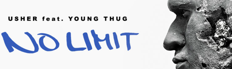 Usher feat.Young Thug Remix Contest
