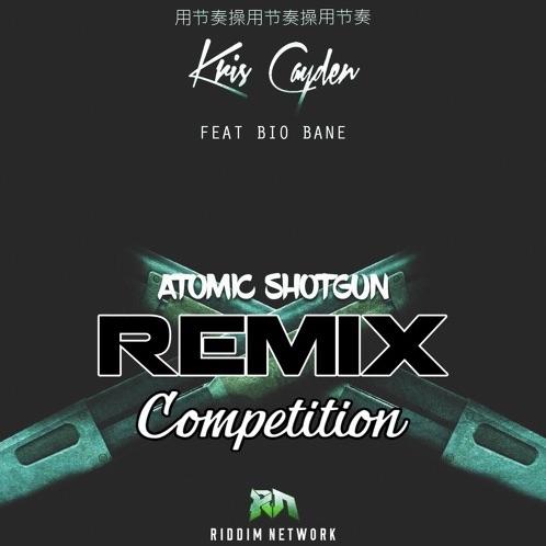 Remix Kris Cayden & Bio Bane