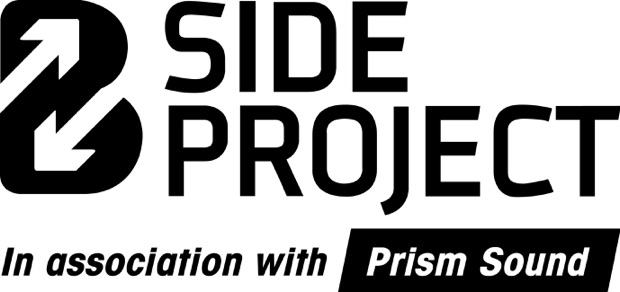 B-Side Project Remix Contest