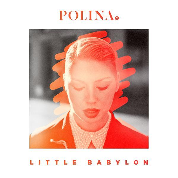 Polina Remix Competition