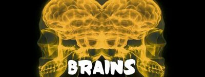 Brains Remix Competition