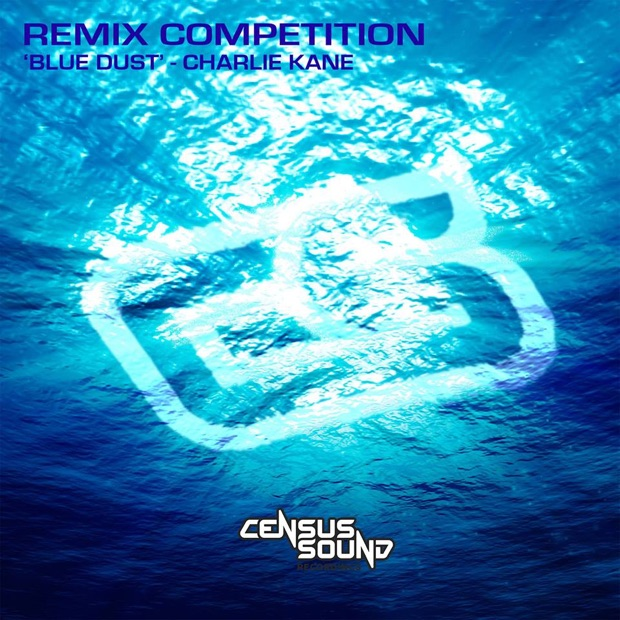 Census Sound Recording Remix Competition