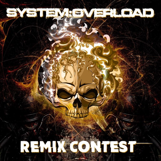 System Overload Remix Contest