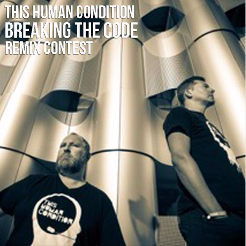 This Human Condition Remix Contest