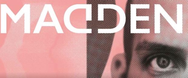Remix Madden - Alive (via Wavo)