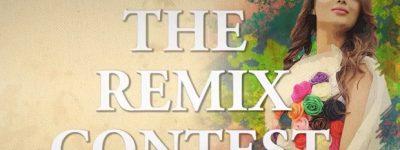 Albeliya Remix Contest