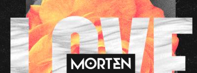 Remix Competition MORTEN