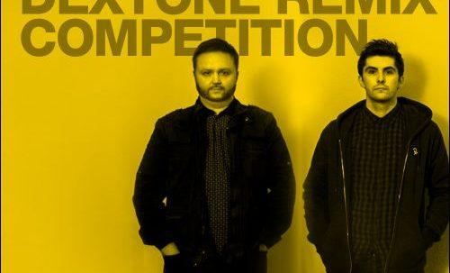 Remix Phantasy & Dextone