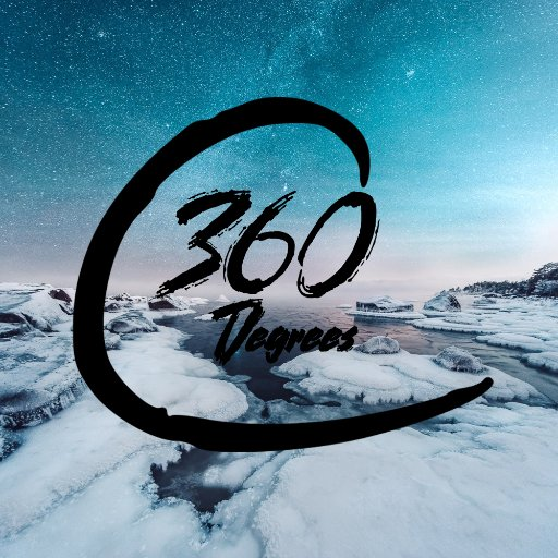 360Degrees - Perspective Remix Contest
