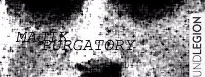 SoundLegion; lyrically hardcore Hip/Hop/Rap Remix Contest