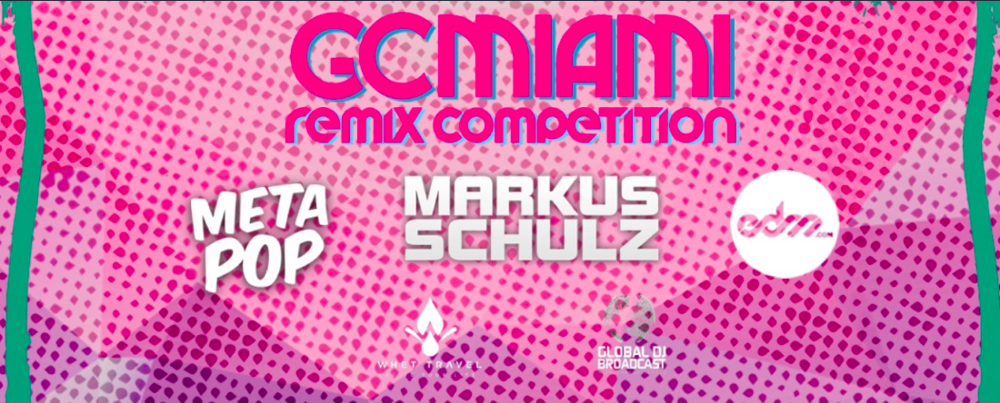 Remix Markus Schulz feat Brooke Tomlinson