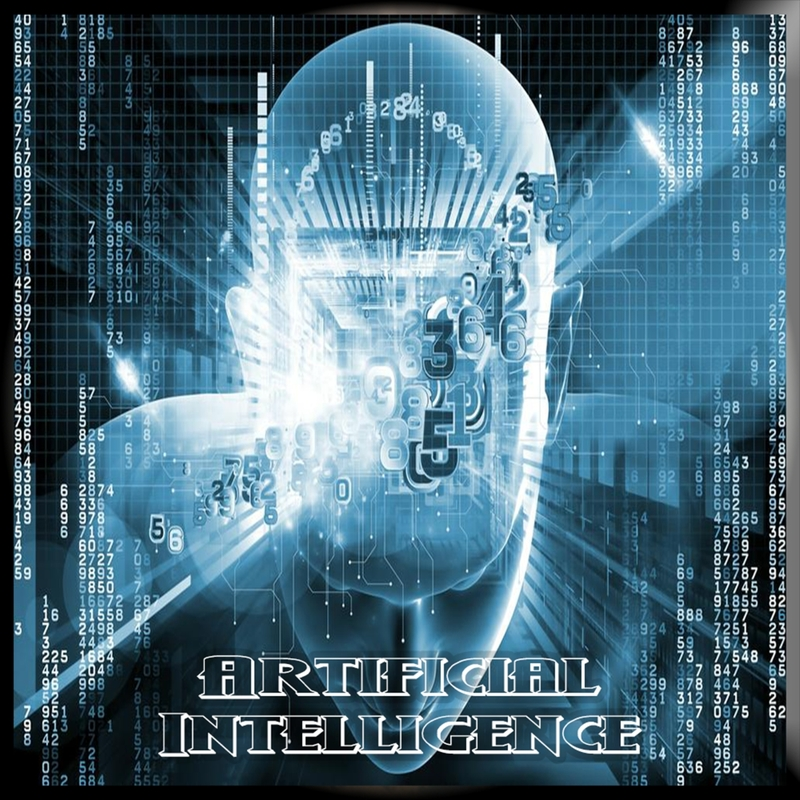 Remix Zodiac - Artificial Intelligence via MetaPOP