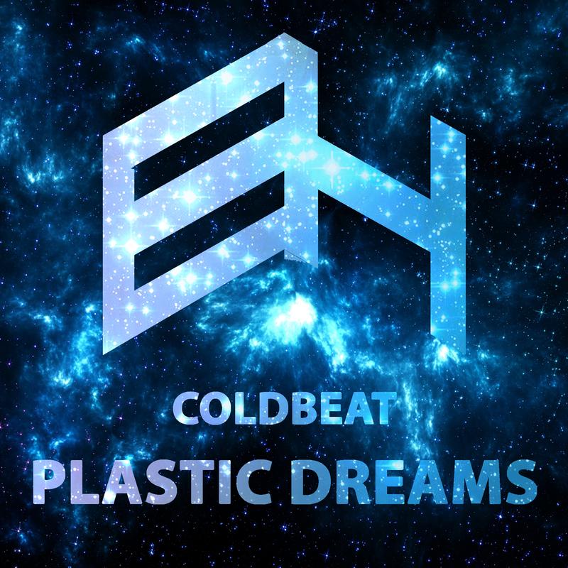 Coldbeat 'Plastic Dreams' Remix Contest