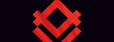 Kristoph Galland 'Three Story' Remix Contest