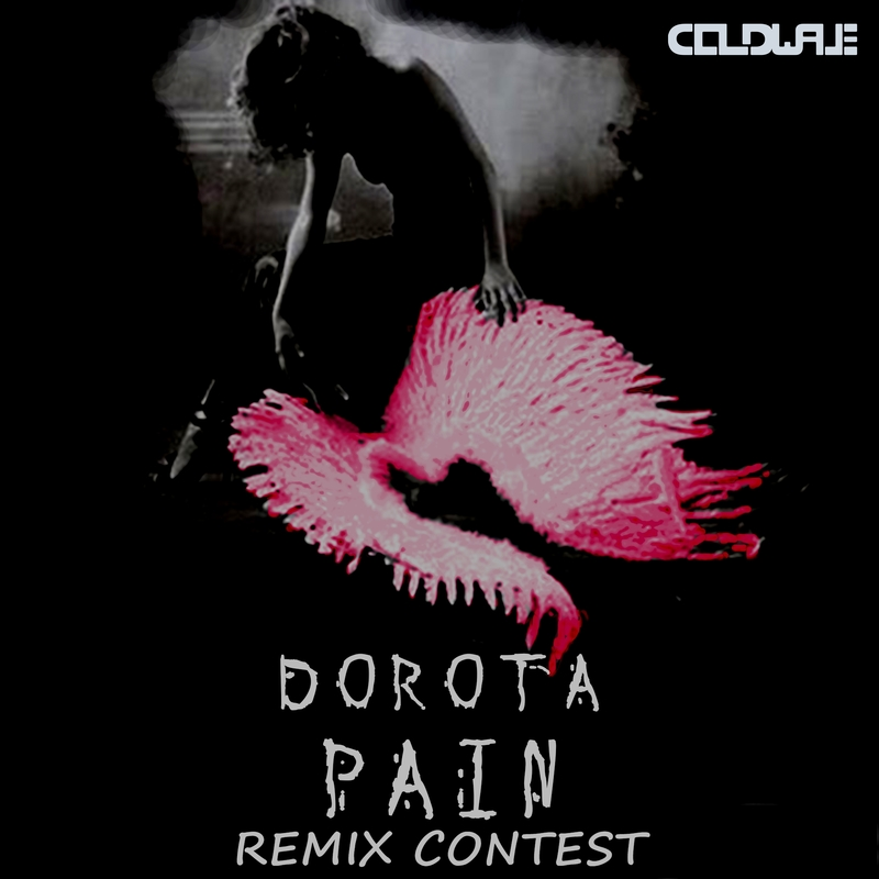 Remix Dorota 'Pain, Demon'