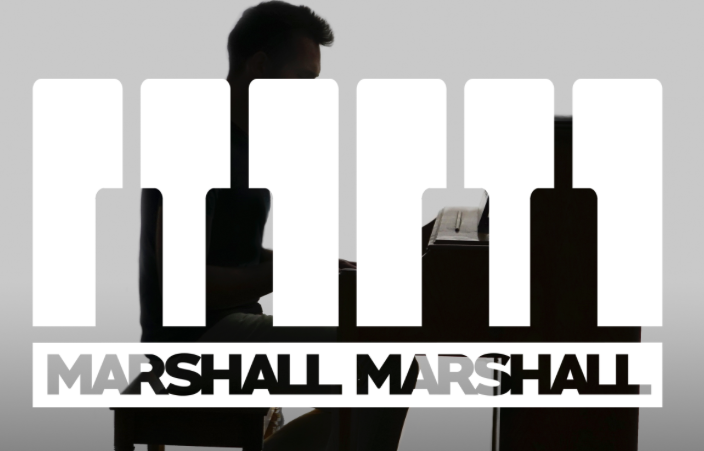 Remix Marshall Marshall - In God I Trust