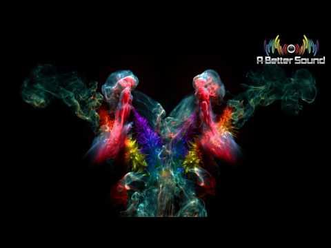 Regeneration remix contest 2017