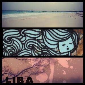LiBa Remix Contest