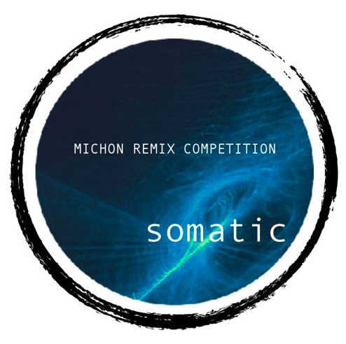 Somatic Records and Michon Techno Remix Competition