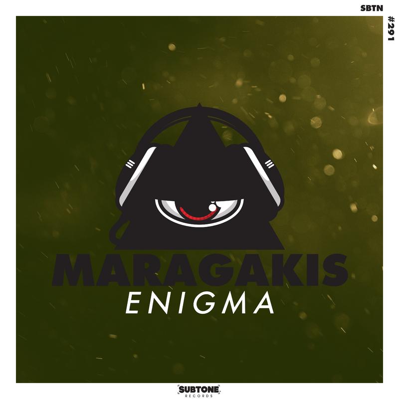 Remix Maragakis - Enigma