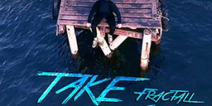 Remix AIMEC Music - Take Over