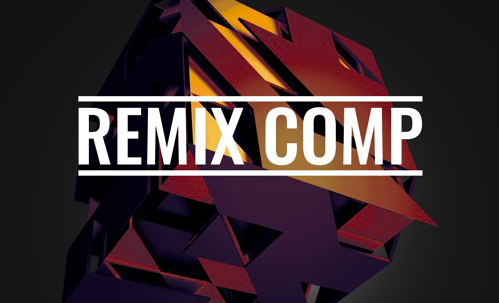 Remix Enfortro - We Came To Conquer