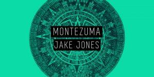 Remix Contest Jake Jones