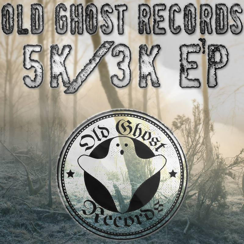 Old Ghost Records Remix