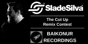 Baikonur Remix Contest