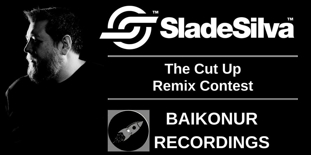 Baikonur Remix Contest